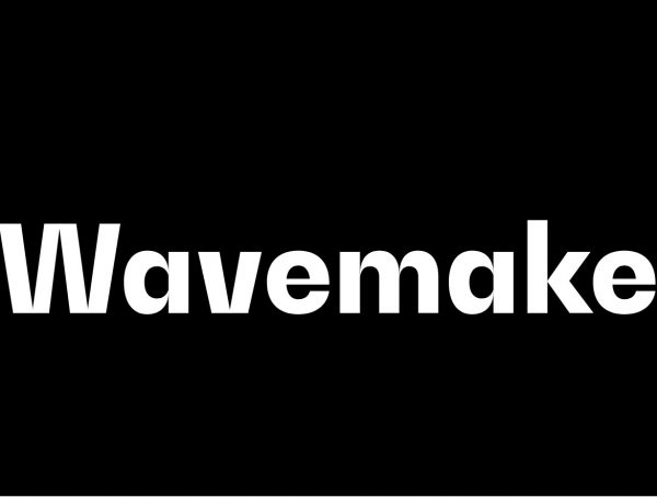 wavemaker,programapublicidad