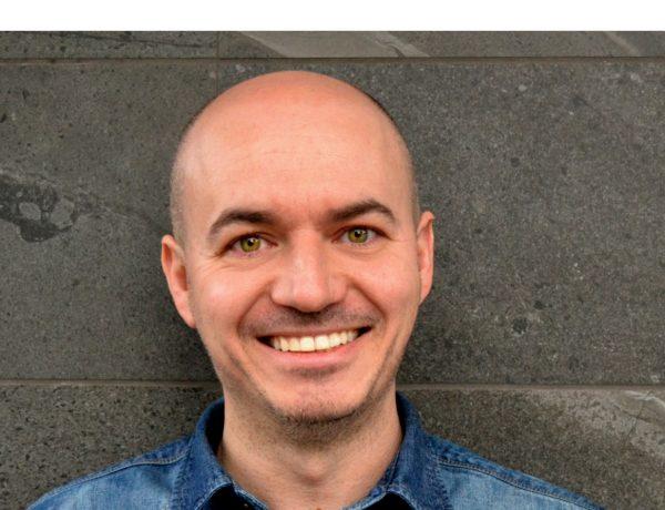 Óscar Martínez, Chief Creative Officer , Publicis España, programapublicidad