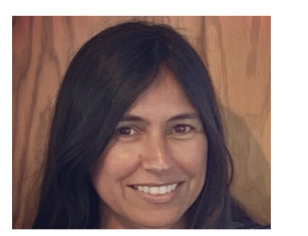Ana Gomez ,Head of Agencies Partnerships ,TikTok,programapublicidad
