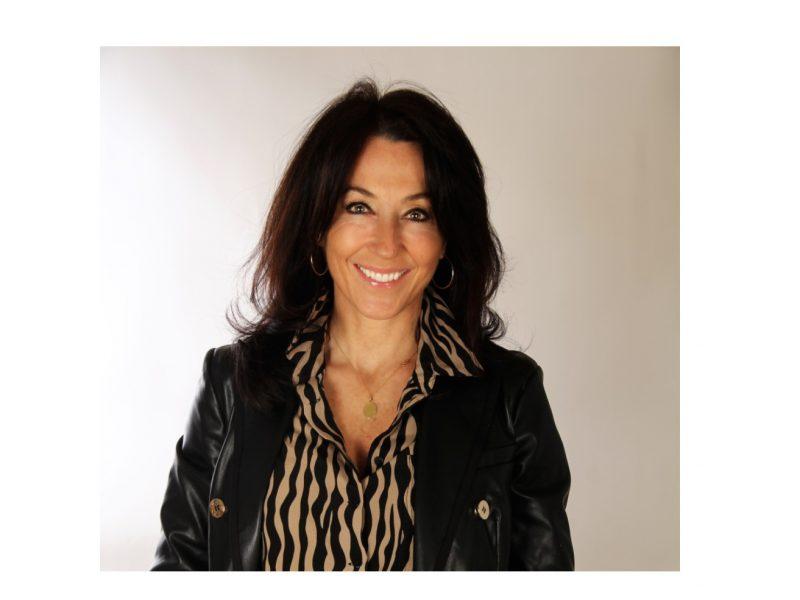 Ana Picó , Directora de Desarrollo , Nuevo Negocio , Havas ,máxima responsable , Havas PR ,programapublicidad