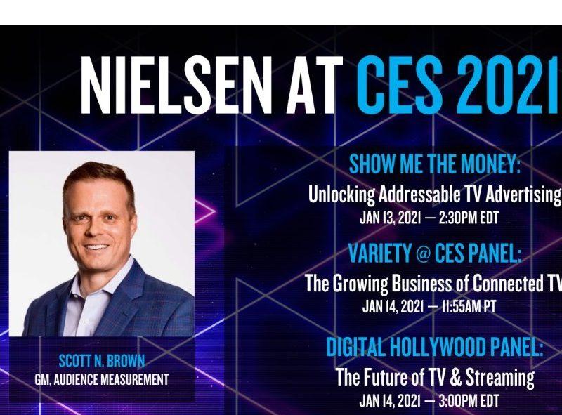 CES,2021,Nielsen,programapublicidad