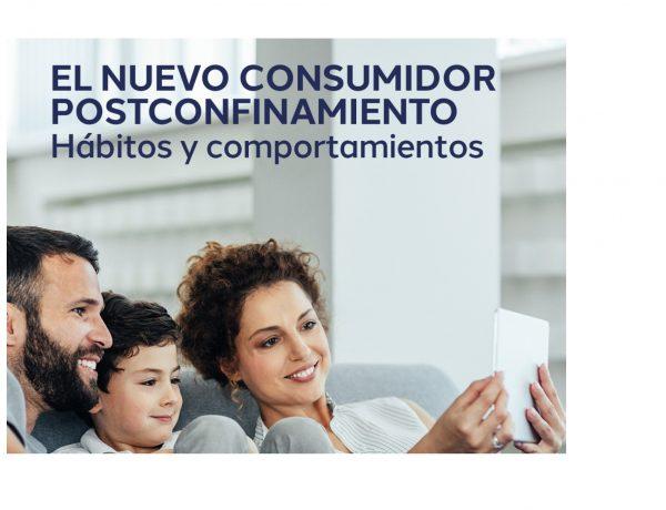 Carat, nuevo ,consumidor ,postconfinamiento, programapublicidad