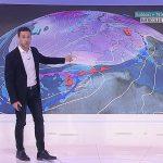 El Tiempo 2 de La 1, líder de Reyes con más de 3,3 millones y 17,7% seguido de Antena3 Noticias2 con 18,3%