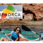 Concurso de 111.000 euros del Patronato de la Fundació Foment del Turisme de Menorca