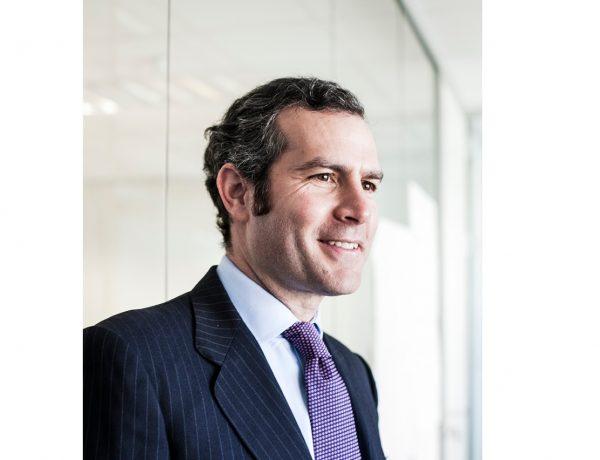 Gonzalo Brujó, Presidente Global , Grupo ,Interbrand, programapublicidad