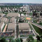 HIG se alía con Grupo Roots y adquiere el 40% de Madrid Content City,