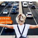 ING presenta 'Do your thing', su nuevo posicionamiento de marca  con Sra. Rushmore