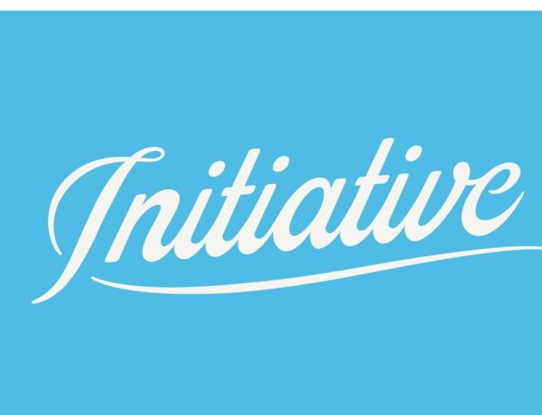 Initiative ,gestionará ,medios , wallapop,programapublicidad