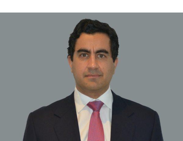 Juan Felipe Muñoz, nuevo CEO ,LLYC , Estados Unidos, programapublicidad
