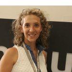 Marta García Pérez Integrated Client Lead en Carat España.