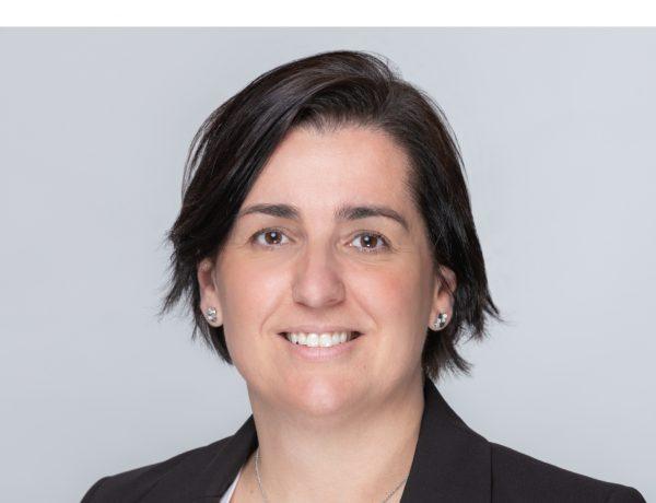 Marta Guisasola, nueva , CFO , global , LLYC, programapublicidad,