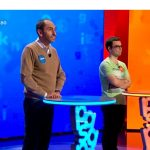 Pasapalabra, Antena 3 lider del martes con más de 4 millones de espectadores y 26,1%