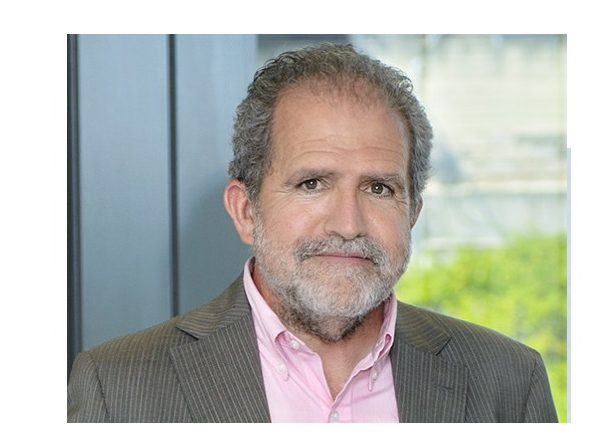 Pere Vila, rtve, uhd spain, Director de Estrategia Tecnológica e Innovación Digital, programapublicidad