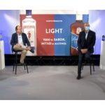 Pernod_Ricard anuncia el lanzamiento de sus nuevas bebidas espirituosas light: Beefeater y Ballantines 20º.