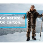 «Tetra Pak adjudica a Havas Media Group su campaña 'Go Nature. Go Carton' en Europa