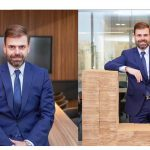 Alberto Canteli nombrado Presidente del Grupo HAVAS para sudeste asiático, Corea y Japón.