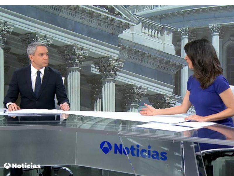 antena3 , noticias2 , 7 enero, borrego, 2021, programapublicidad