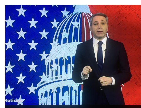 antena3 ,noticias2 , valles, 12 enero, 2021, programapublicidad