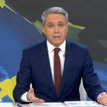 Antena3 Noticias2 lideró el jueves con 3,4 millones de espectadores y 19,3%. Cuéntame fue 7ª opción  .