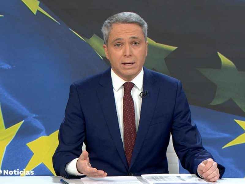 antena3 ,noticias2 , valles, 14 enero, 2021, programapublicidad