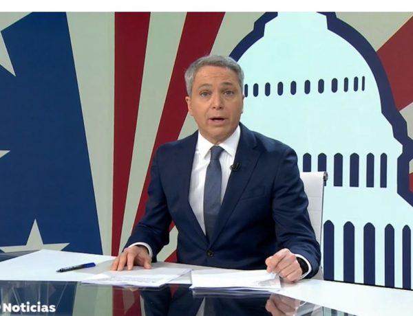 antena3 ,noticias2 , valles, 19 enero, 2021, programapublicidad