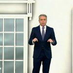 Antena3 Noticias2,  lideró el miércoles con más de 4 millones de espectadores y 21,4%. Alcoyano- R.Madrid, T5, tercera opción