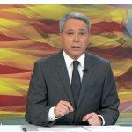 Antena3 Noticias2 del viernes lider fin de semana  con 3.608.000 millones y 20,7%