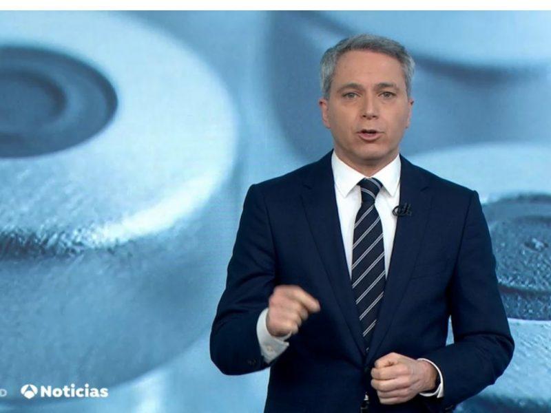 antena3 ,noticias2 , valles, 27 enero, 2021, programapublicidad