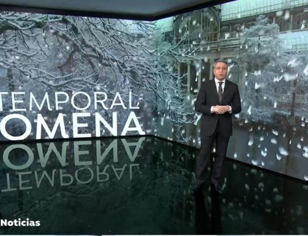 antena3 ,noticias2 , valles, 8 enero, 2021, programapublicidad
