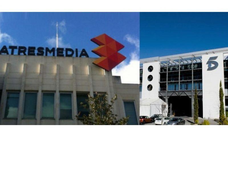 atresmedia, telecinco, cnmc, multa, programapublicidad