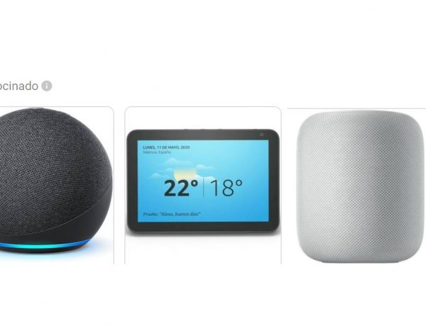 audio, viz, dispoitivos, alexa, apple, programapublicidad