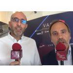 Atresmedia y Smartclip suman La radio y la publicidad híbrida a su herramienta VAR
