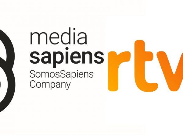 media sapiens, rtve, programapublicidad