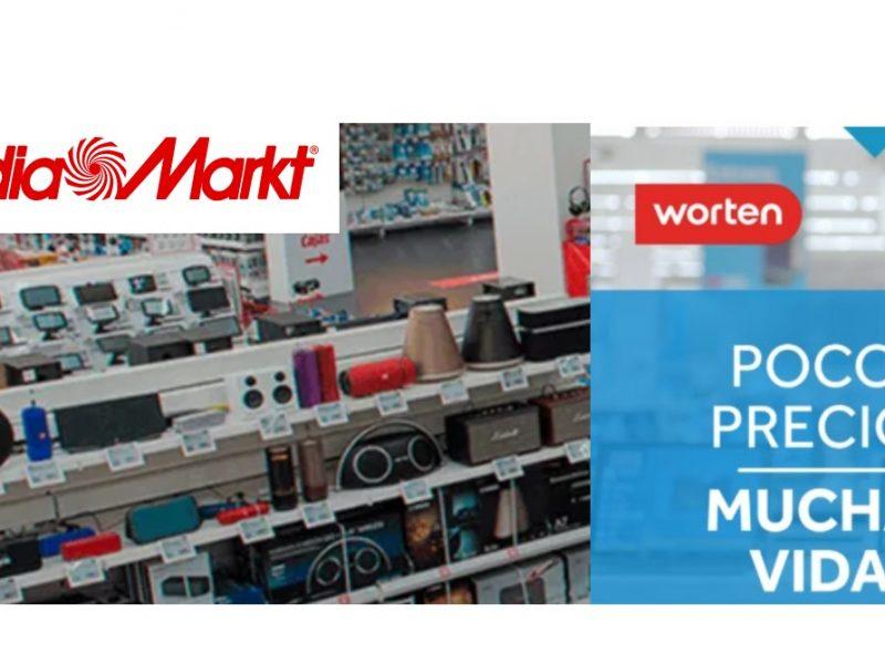mediamarkt, worten, tienda, programapublicidad