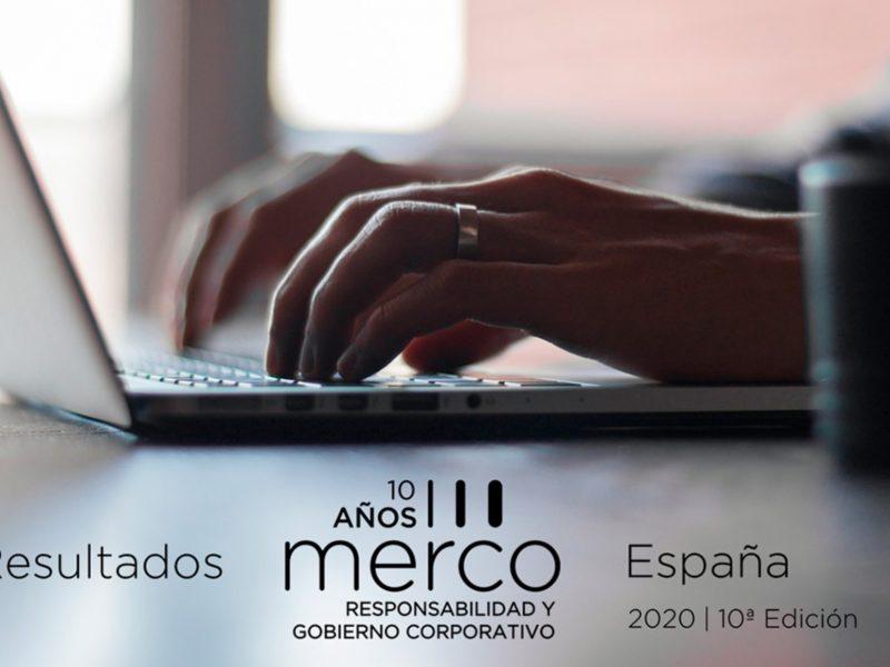 Eva Pavo, Directora de Comunicación , Marketing , Correos, Consejera de Correos Express. Consejera de Nexea , Elegida , 100 españoles , más creativos ,Forbes, programapublicidad