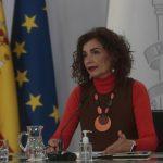 Contrapunto BBDO, S. A. gana nueva Campaña del Gobierno para vacunarse frente al COVID-19