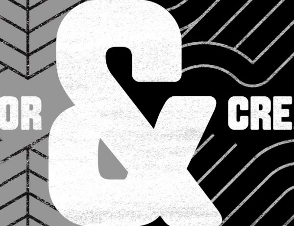 one show, mentor, creative, programapublicidad