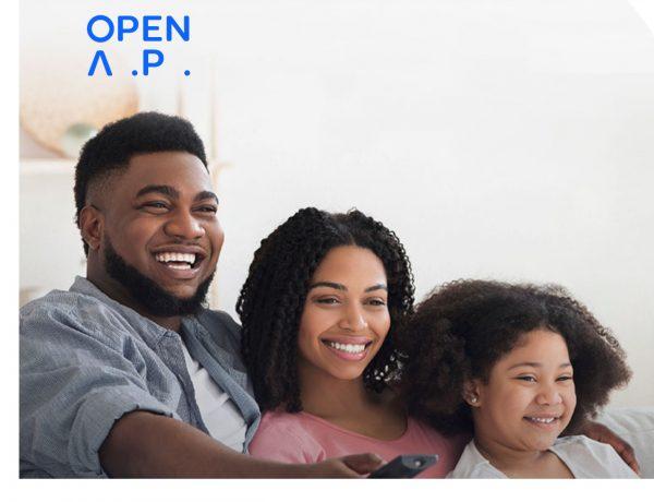 openap.tv, tv, omnicom, programapublicidad