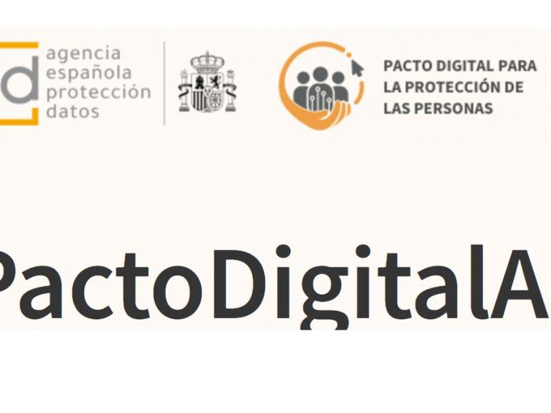 #pactodigitalaepd, programapublicidad