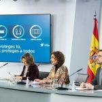 El Gobierno aprueba Real Decreto-ley de protección del consumidor vulnerable