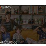 Nace Secuoya Studios factoría de contenidos de ficción, unscripted y cine en español con James Costos