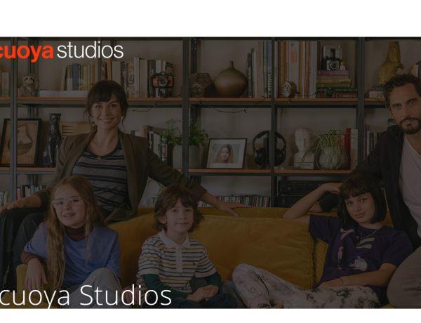 secuoya studios, programapublicidad