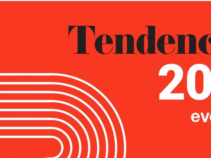 tendencias 2021, evetendencias 2021, evercom, programapublicidadrcom, programapublicidad
