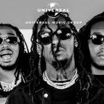 Vivendi anuncia venta del 10% del capital social en Universal Music Group (UMG)