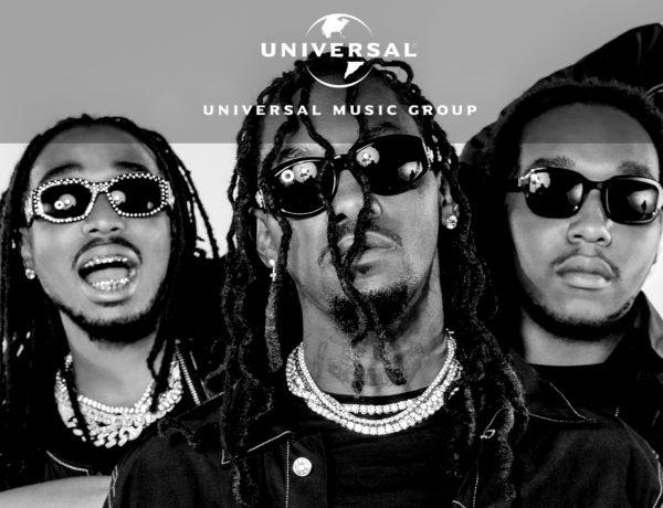 universal, music, group, vivendi, programapublicidad