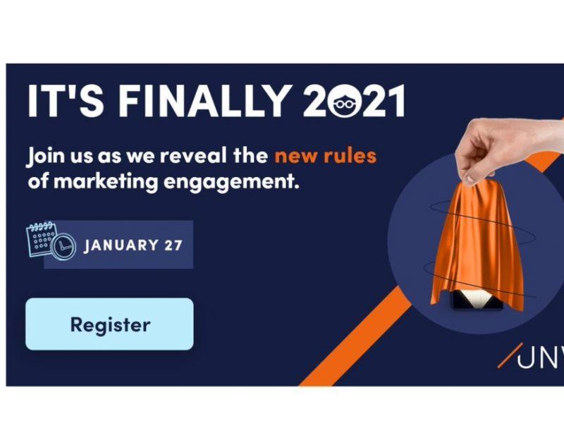 unveil, outbrain, digital register, engagement, new rules, january, 27,programapublicidad