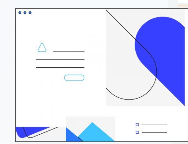 web.dev ,Googles Project, TURTLEDOVE, The Future ,Web Tracking, programapublicidad