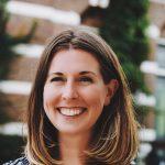 Laura Scott Head of Social Media de c14torce, de DDB Worldwide