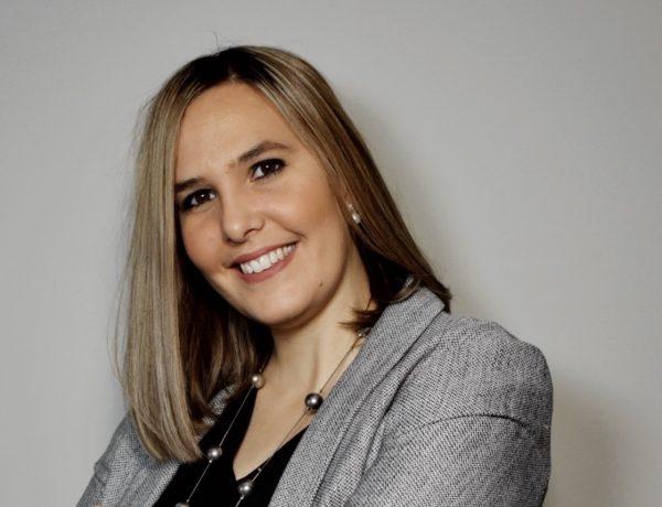 Clara Sacristán, directora global , Marketing , Comunicación ,habitissimo,programapublicidad