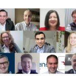 Tecnología, datos y personas,  combinación de éxito para optimizar la experiencia de cliente